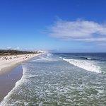 Foto de Myrtle Beach State Park