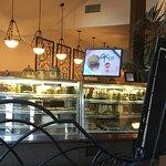 Foto de Rosine's Restaurant