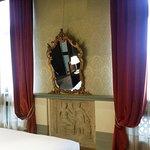 Photo of Ruzzini Palace Hotel