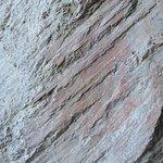 Pintura rupestre de 1.200 años