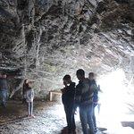primera caverna