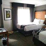 Foto de La Quinta Inn & Suites by Wyndham Macon