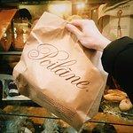 Photo of Poilane Paris - Cherche-Midi Bakery