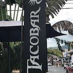 Foto de Tacobar Jaco Beach