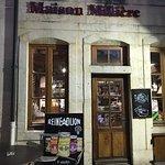 Maison Milliereの写真