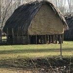 Poblado Neolitico de la Draga