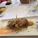 Photo of Restaurante L'Anglasse