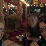 Foto de Orlando's Restaurante