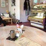 Photo of Cafe de la Plaza