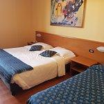 Hotel Le Mura Photo
