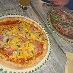 Photo of Forum Pizzeria