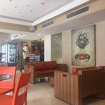 Photo of La Suiza Cafe