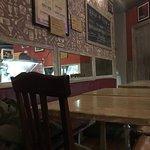 Photo of Piccolo Caffe dei Fiori
