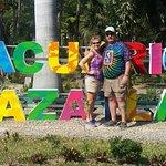 Foto de Acuario Mazatlan