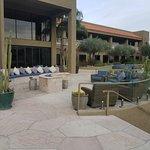 Foto di El Conquistador Tucson, a Hilton Resort