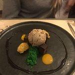 Foto de Sorbara Steak House