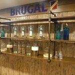 Foto de Brugal Rum Center