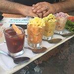 Foto de Isla Coco's Bar & Grill