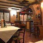 Photo of Ristorante Pizzeria Alla Fornace
