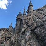 Universal's Islands of Adventure Foto