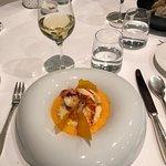 Photo de Restaurant Le Chat Botté