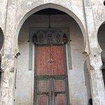 Photo de Glaoui Palace
