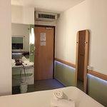 Hotel ibis budget Birmingham Centre