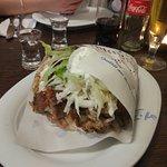 Alfa Restaurant Foto