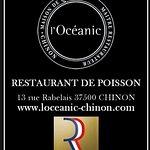 Photo of L'Oceanic