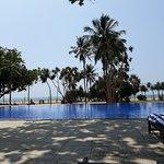 Hotel Hibiscus Beach Foto