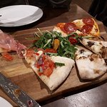 Photo of Prezzo - Euston