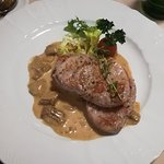 Photo of Moravska Restaurant