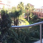 Photo of Gran Hotel Elba Estepona & Thalasso Spa