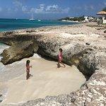 Boca Catalina Foto