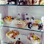 Foto de Prestipino Cafe