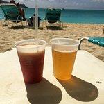 Great Bay Beach Resort, Casino & Spa Foto