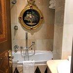 Photo de Grand Hotel des Iles Borromées & SPA