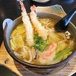 Photo of Sushi Village Japanese Cuisine