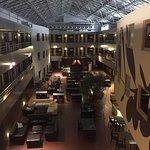 Photo of Olivarius Apart'Hotel