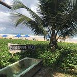 ภาพถ่ายของ Conceicao Beach