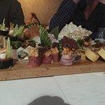 Photo of Sushi&Douro