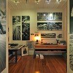 Artmosphere Gallery