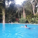 Photo of La Cantera Lodge de Selva by DON