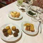Photo of Bulls Restaurante Rodizio