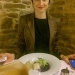Photo de Restaurant Le terroir