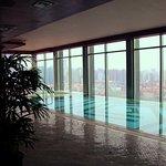 Foto de Renaissance Shanghai Yu Garden Hotel