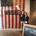 Photo de Journeyman Distillery