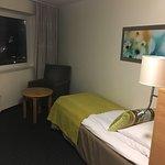 Photo de Anker Hotel