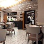 Photo of Pizzeria Ristorante Ciao
