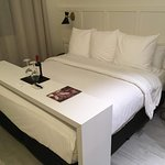 Foto de Hotel The Caesar